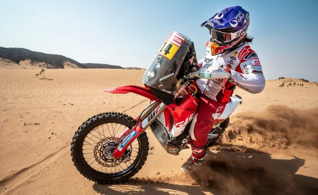 laia.sanz_Dakar_2020_stage0_0064_feature
