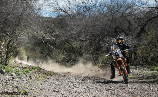 03182020-Sonora-Rally-Day-3-
