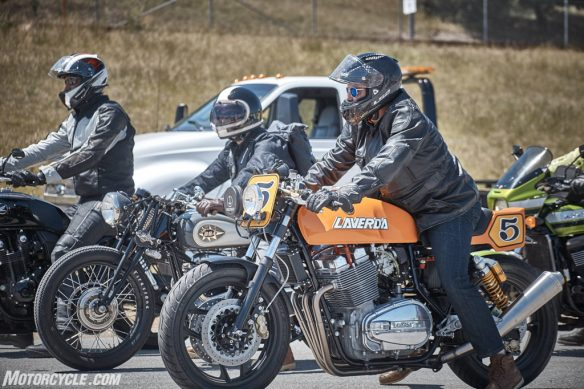 12813076-the-quail-motorcycle-gathering-vintage-ride