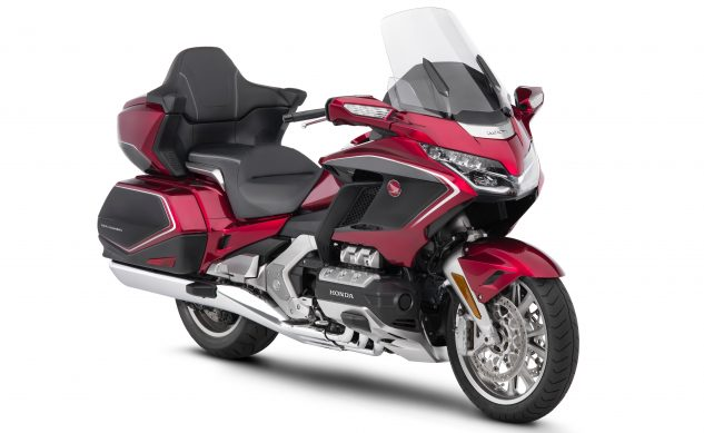 051320-2020-honda-gold-wing-android-auto-1