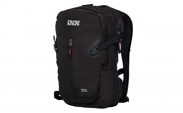 05292020-IXS-Backpack-Day