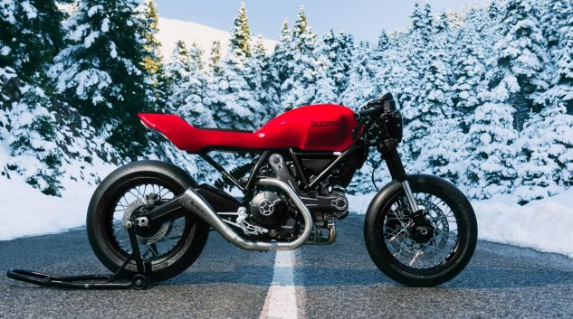 Rocker_Ducati Hellas featuring Jigsaw Customs_UC160658_High