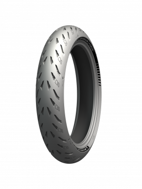 MICHELIN_POWER_5_Front_3Q