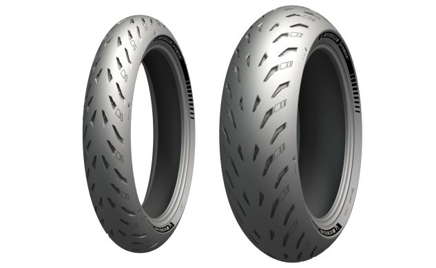 MICHELIN_POWER_5_Front_and_Rear