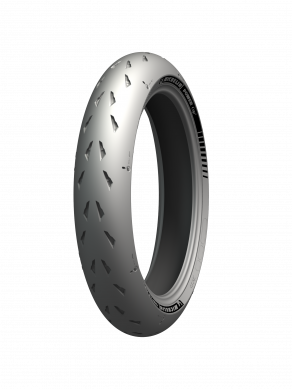 MICHELIN_POWER_Cup_2_Front_3Q