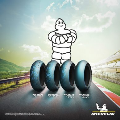 MICHELIN_Power_Range_Hero_2000x2000__002_