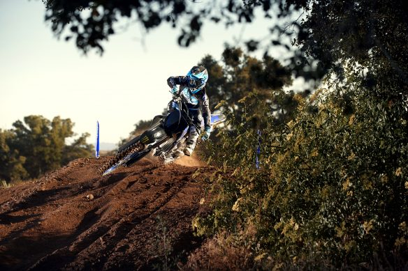 070920-2021-Yamaha-YZ250F_Monster_A5