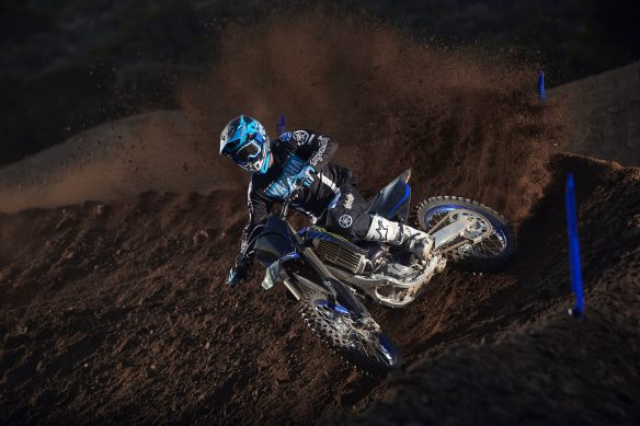 070920-2021-Yamaha-YZ250F_Monster_E11