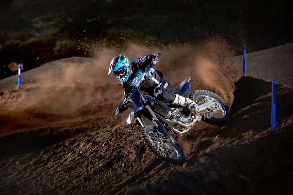 070920-2021-Yamaha-YZ450F_Monster_A7