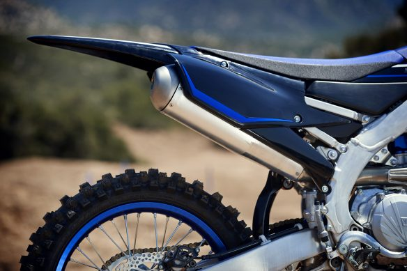 070920-2021-Yamaha-YZ450F_Monster_D5