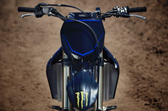 070920-2021-Yamaha-YZ450F_Monster_E1