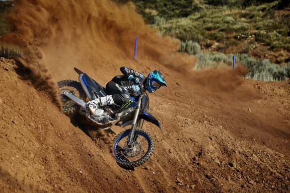 070920-2021-Yamaha-YZ450F_Monster_E13