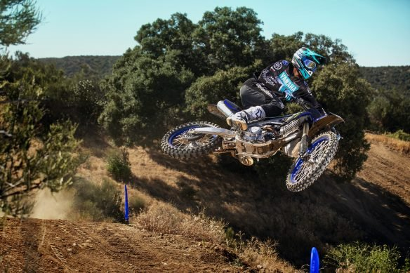 070920-2021-Yamaha-YZ450F_Monster_E18