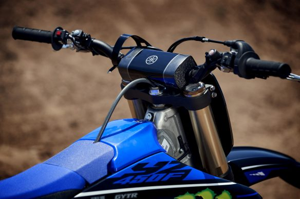 070920-2021-Yamaha-YZ450F_Monster_E2