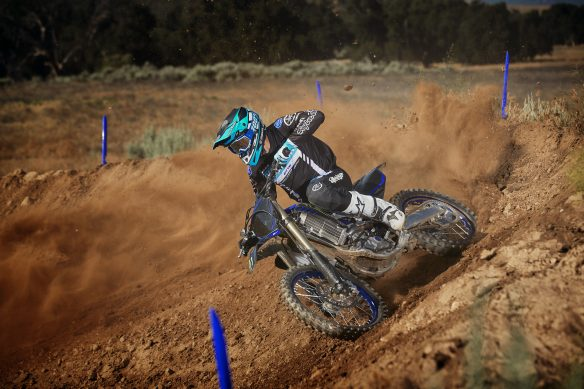 070920-2021-Yamaha-YZ450F_Monster_E4