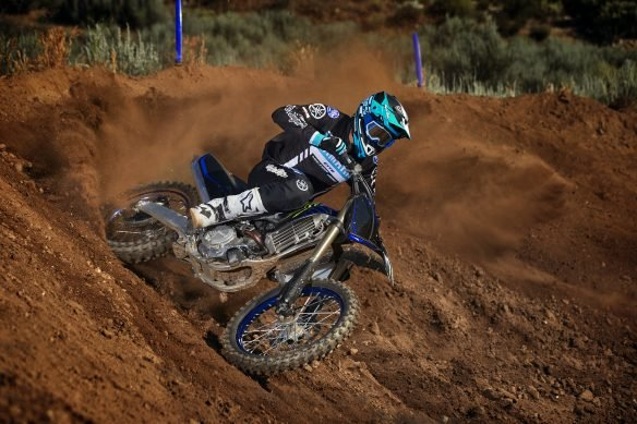 070920-2021-Yamaha-YZ450F_Monster_E7