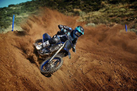 070920-2021-Yamaha-YZ450F_Monster_E9