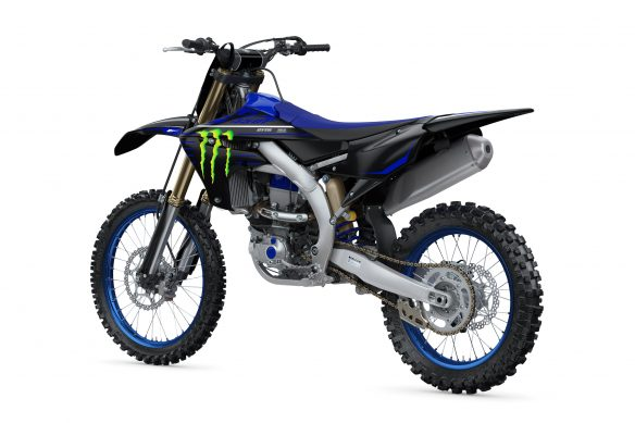070920-2021-Yamaha-YZ450F_Monster_S6