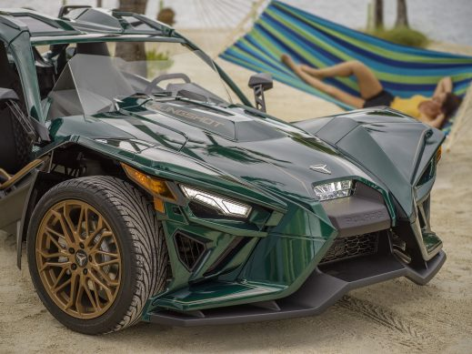071420-2020-Polaris-Slingshot-Grand-Touring-LE-10