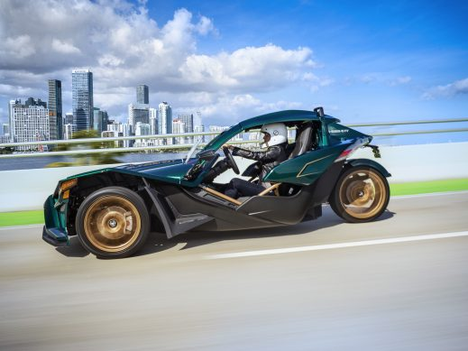 071420-2020-Polaris-Slingshot-Grand-Touring-LE-16