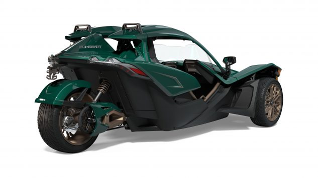 071420-2020-Polaris-Slingshot-Grand-Touring-LE-27