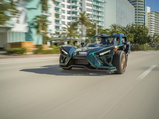 071420-2020-Polaris-Slingshot-Grand-Touring-LE-36
