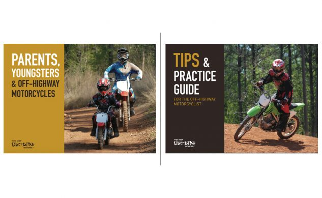 Dirtbike_feature