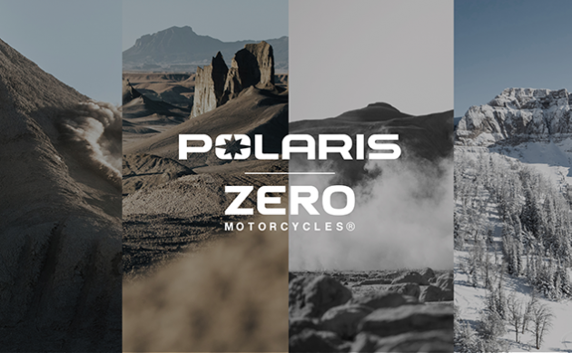 092820-polaris-zero-partnership-f