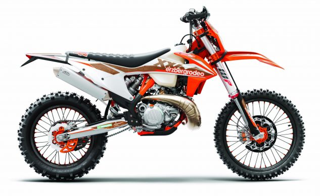 2021 KTM 300 XC-W TPI ERZBERGRODEO_feature