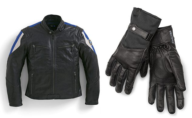 BMW Jacket Recall_feature