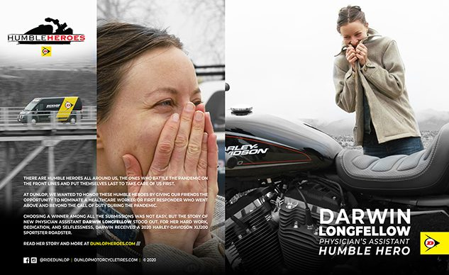 dunlop-humbleheroes-2_1_feature