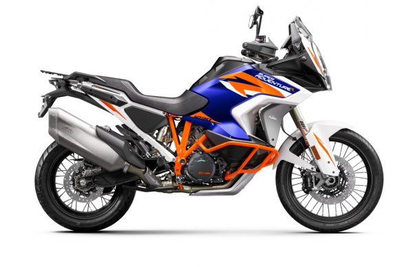 370540_MY21 KTM 1290 SUPER ADVENTURE R – 90-Right