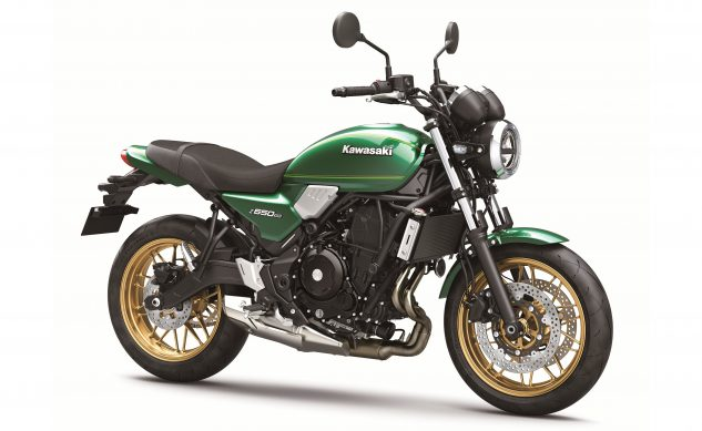 Z650RS_feature